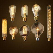 Как выбрать лампочку - полезные советы.