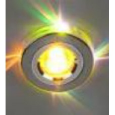 2060 MR16 CH/MLT хром/мульти
