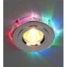 2020 MR16 CH/MLT хром/мульти