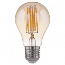 Classic LED 12W 3300K E27 (ретро)