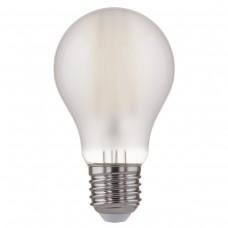 Classic LED 12W 4200K E27 (белый матовый)