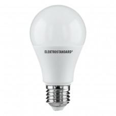 Classic LED D 10W 3300K E27