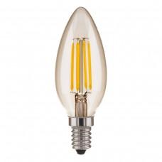 Свеча BL119 6W 3300K E14