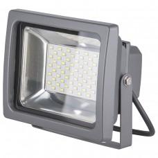 Прожектор 001 FL LED 30W 6500K IP65