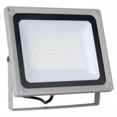 Прожектор 006 FL LED 70W 6500K IP65