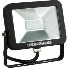 Прожектор 005 FL LED 10W 6500K IP65