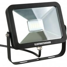 Прожектор 005 FL LED 20W 6500K IP65