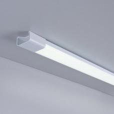 LED Светильник 120см 36W 6500К IP65 (LTB0201D 36W 6500K)