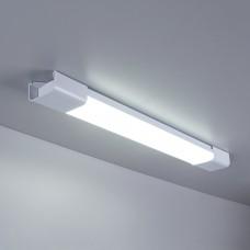LED Светильник 60см 18W 6500К IP65 (LTB0201D 18W 6500K)
