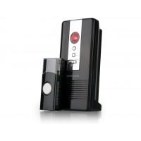 DBQ06M  WL 36M IP44 Черный
