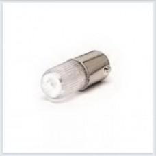 ABB Niessen Лампа неоновая BA9S для механизма светосигнализатора - 8180.7