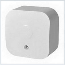 Вывод кабеля цвет белый Legrand Quteo Арт. 782216