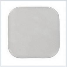 Заглушка цвет белый Legrand Quteo Арт. 782295