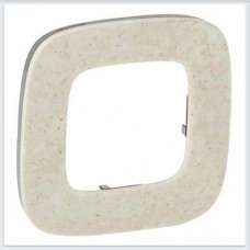 Valena Allure Рамка 1-ая Дворцовый мрамор, 755521