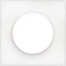 Белые рамки Odace