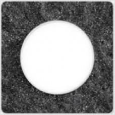 Чёрный фосфор рамки Odace