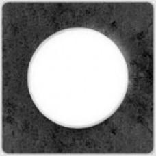 Морской камень рамки Odace