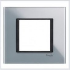 Unica Сlass рамки Матовое стекло
