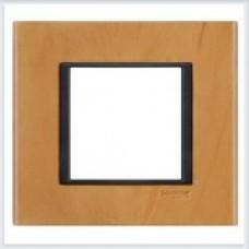 Unica Сlass рамки Светлая Кожа