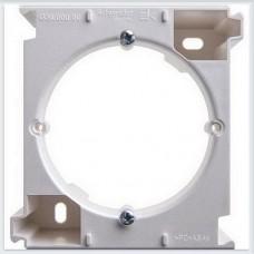 Расширение коробки наружного монтажа Glossa Перламутр GSL000600C
