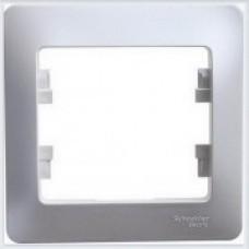 Рамка 1-я Glossa Перламутр GSL000601