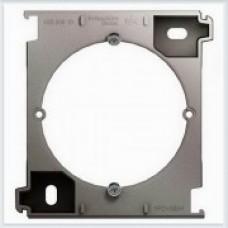 Расширение коробки наружного монтажа Glossa Платина GSL001200C