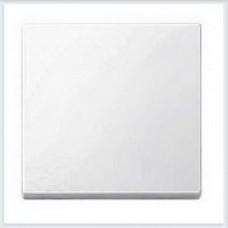 Merten Клавиша 1-ая Белый глянец