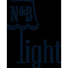N&B Light