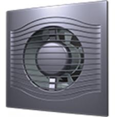Вентиляторы осевые вытяжные DiCiTi