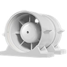 Вентиляторы канальные DiCiTi