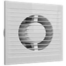 Вентиляторы бытовые накладные AURA