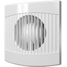 Вентиляторы осевые вытяжные ERO