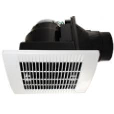Центробежные бытовые вентиляторы, c фильтрующим элементом ERO