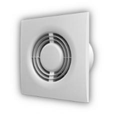D 4-02, Вентилятор осевой вытяжной с тяговым выключателем D 100