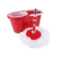 Новинка!Набор для мытья пола!