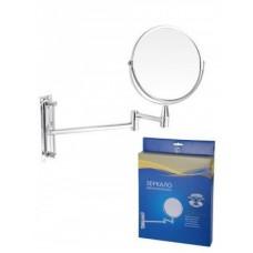 Зеркало настенное BA0083-02