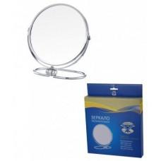 Зеркало настольное BA0078