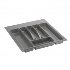 Емкость для столовых приборов гл. 380-4